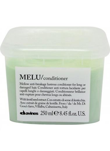 Melu Conditioner 250 Ml-Davines
